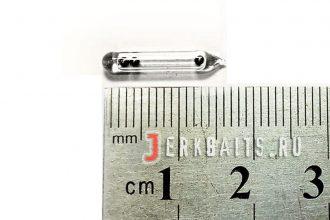 погремушка1-17-3мм