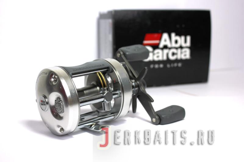 Abu Garcia 6501 C3