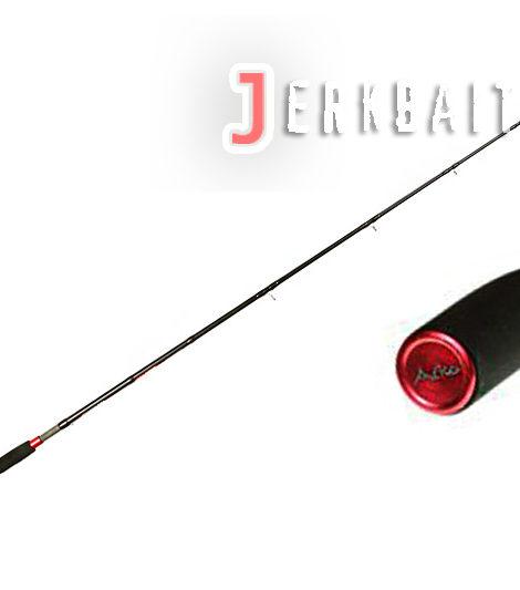 JerkHunter-II-571XH