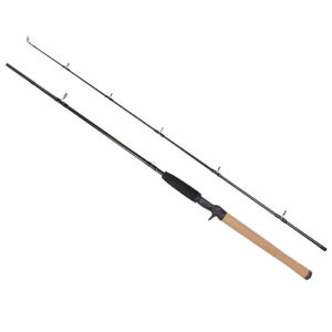 SALMO DIAMOND JERK CAST 100 1.8H