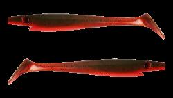 Strike Pro Pig Shad Jr 200 мм 50 гр цвет 114