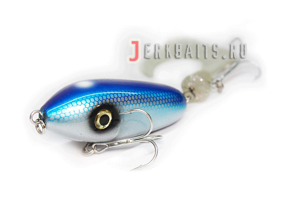 SvartZonker-Blue-Silver