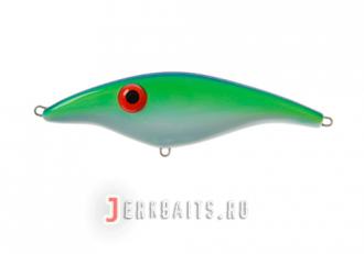 Джеркбейт Zalt Z 14 color 04