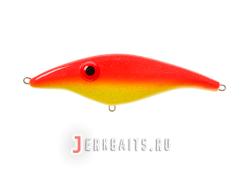 Джеркбейт Zalt Z 17S color 71