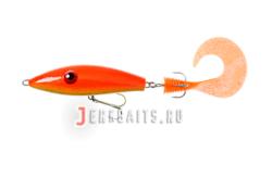 Zam Z tail color 71