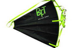 Плавающий якорь BFT Ocean Drift Sock