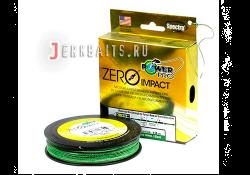 Power Pro Zero 135м 0,43мм
