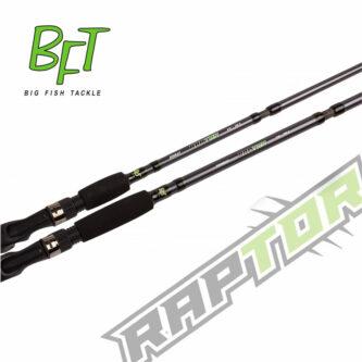 BFT-Raptor-G2-Jerkbait-6,6′-150g