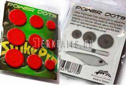 Power-Dots