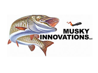 Musky innovation