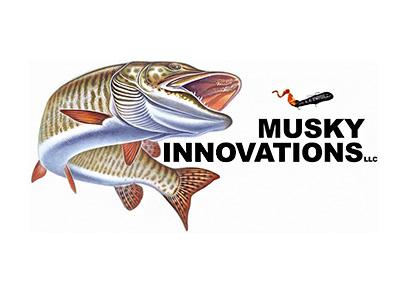 Musky innovation