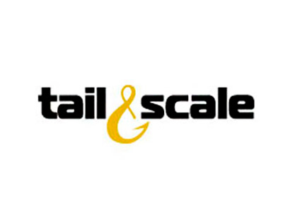 Tail&scale