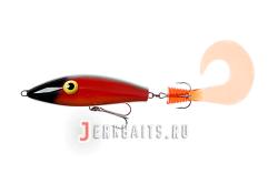 Zam Z tail color 02