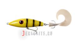 Zam Z tail color 11