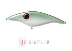 Джеркбейт Zalt Z 17S color 08