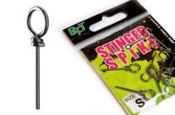 BFT-Stinger-Spike,-15mm(25mm)
