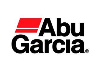 Abu Garcia -мультипликаторные катушки