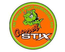 Carrot STIX (Морковка)