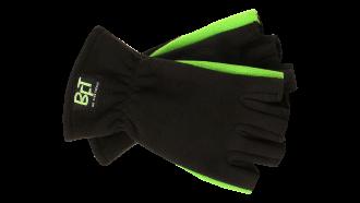 Перчатки флисовые BFT Predator Fleece Glove, размер XL