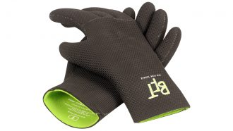 Перчатки BFT, Atlantic Glove, 5 finger. размер XL