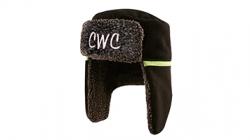 Зимняя шапка BFT-Trooper-Hat