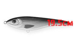 Big Bandit Sinking (EG-078)