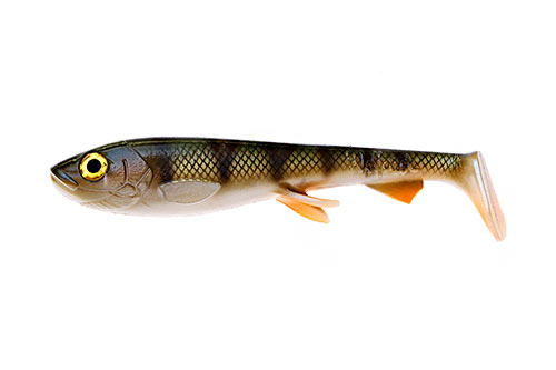 Wolfcreek Shad WC001R