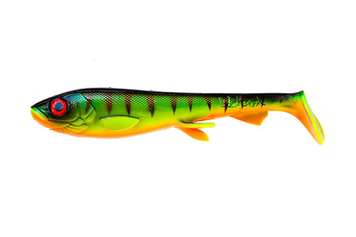 Wolfcreek Shad WC004R