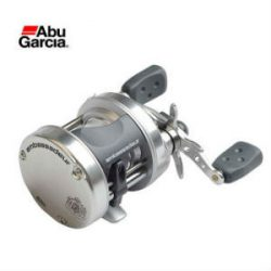 Катушка мультипл. Abu Garcia AMBS-5500 LC Reel