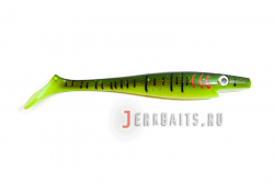 PIG SHAD KG11 Hot-Bass
