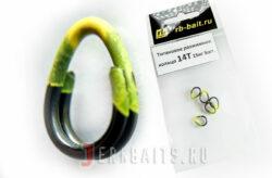 Титановые-кольца-RB-15-kg-14t