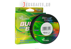 ALLVEGA-BULLIT-BRAID-MULTICOLOR-150M-