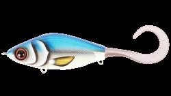 Guppie TR-009