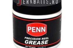 Смазка-для-катушек-густая-Penn-Grease-122-oz