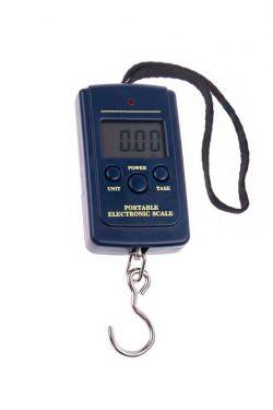 40-кг-10-г-Мини-Цифровой-Handy-Весы