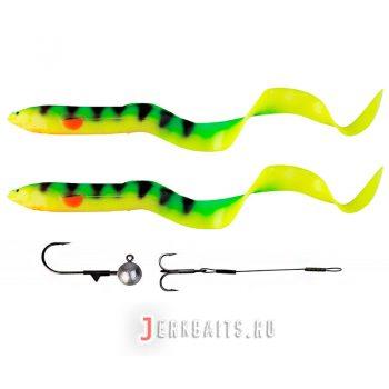 savage-gear-real-eel-loose-body-30cm-56g+8-2+2pcs