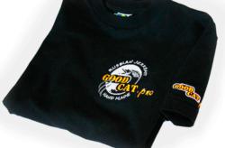 gootcat-t-shot-3