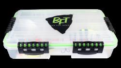 BFT Betesbox JerkBait (36x22x8см)