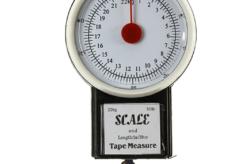 Vesi-bezmen-SCALE-22kg