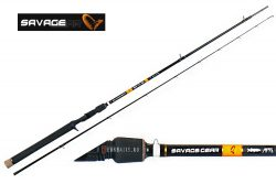 спиннинг-SG-MPP2-221cm-Trigger-130g-57564