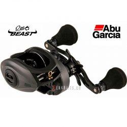 Abu-Garcia-Revo-Beast-41-L-3