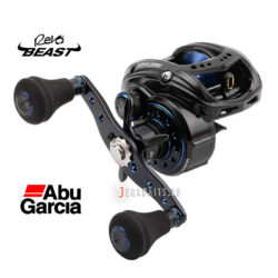 Abu-Garcia-Revo-Toro-Beast-51HS-