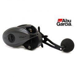 Abu-Garcia-Revo-Toro-Beast-New-61-1