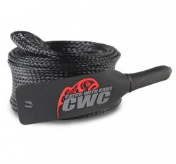 Чехол для удилищ CWC Rod Sock - 8ft