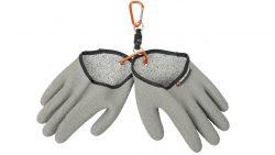 Перчатки-Savage-Gear-Aqua-Guard