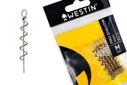 WESTIN Pro Shallow Screw M (4,8cm-5 mm)