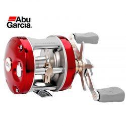 Abu-Garcia-TGC-5001С
