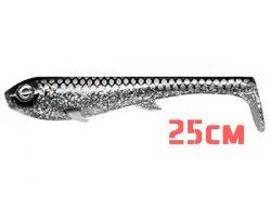 Wingman XL, 25 cм