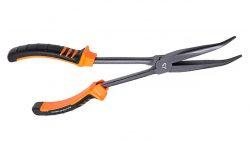 Инструмент-SG-MP-Long-Bend-Nose-Plier-27,5cm-71900