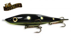 tackle industries Sea Cow SCW-10